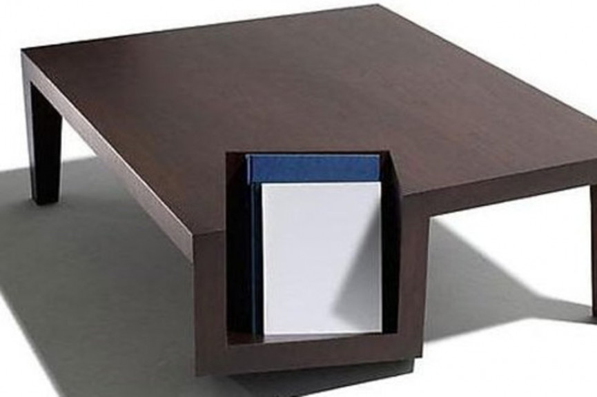 Coffee Table Cool Coffee Tables