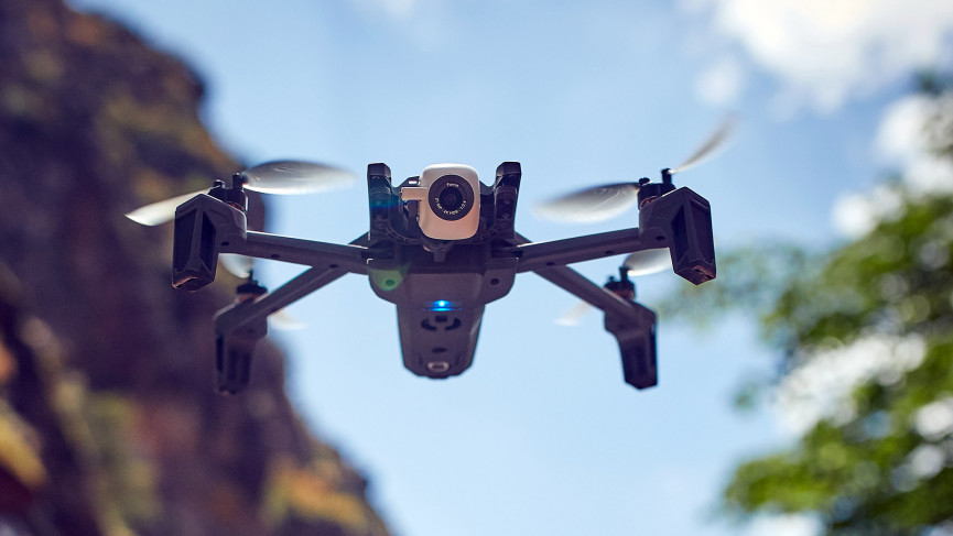 Best drone 2019: camera drones, pro and beginner drones reviewed
