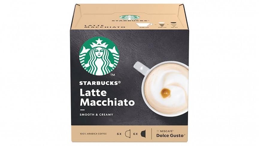 Best Pod Coffee Machine 2020 Nespresso Dulce Gusto Or Tassimo