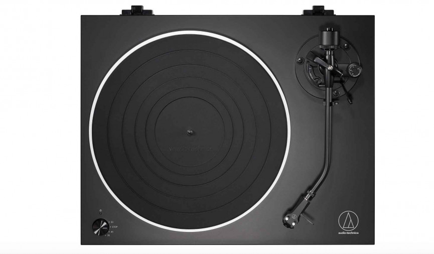 Best record players in 2019: the best turntables for all budgets