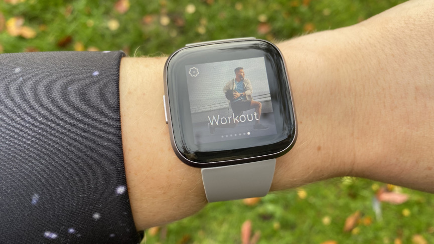 Best fitness trackers 2019: top workout tech for tracking your activity, heart rate and more