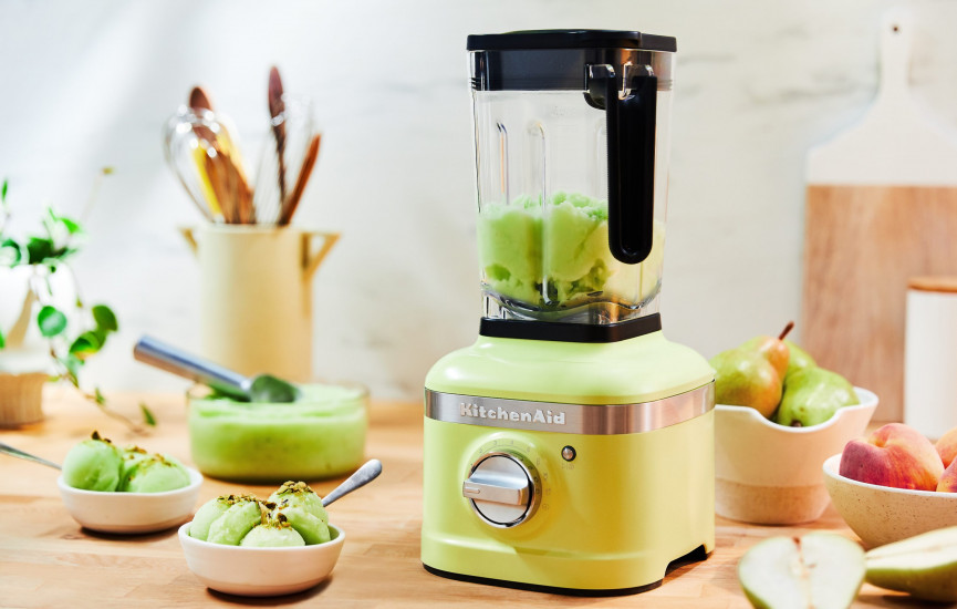 CHECK OUT THE BEST BLENDERS Top 5