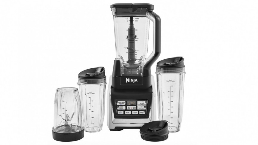 Best kitchen gadgets 2020: cool kitchen gadgets for home chefs