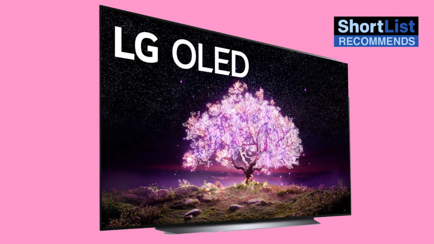 lg c1 oled 1610809888 Lqdo column width inline - Finest new devices: superb tech revealed